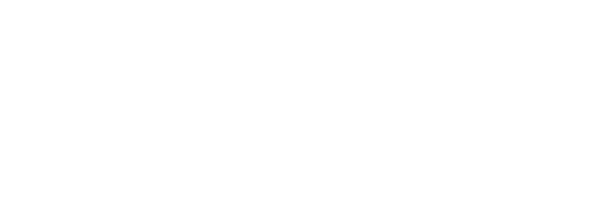 The Rolfing® Association of Canada